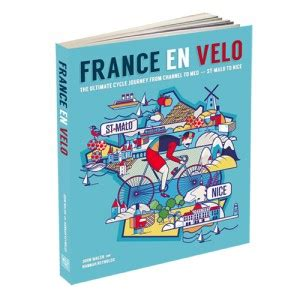 a and world cycling journey books en velo book press preview things publishing