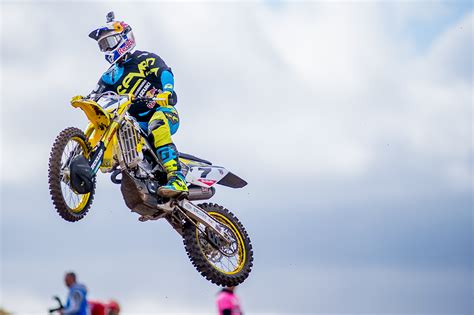 motocross action news motocross action magazine mxa weekend news round up is