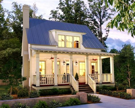 Front House Plans by Small Ranch House Plans With Front Porch House Plan 2017