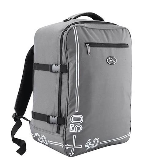 best cabin luggage backpack 33 best luggage images on carry on bag