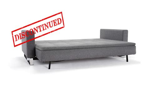 double couch bed cassius dual double sofa bed