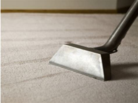 upholstery cleaning nottingham carpet cleaners nottingham