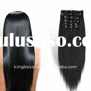 where can i buy clip in hair extensions where can i buy for hair extensions 2015 personal