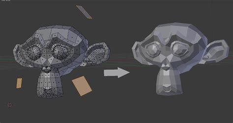 blender tutorial for 3d printing blender tutorial blender 3d printing tutorial