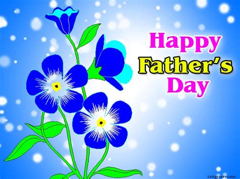 day sms in wallpapers happy fathers day 2014 wallpapers images and text