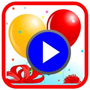 happy birthday song download mp3 audio free youtube musical happy birthday sounds android apps on google play