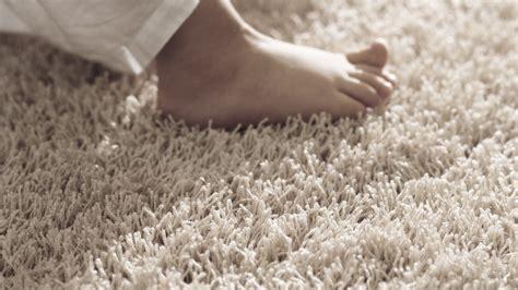 ideas  hacer alfombras en casa