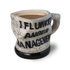 crazy cool mugs 1000 images about coffie mug on pinterest mugs cool