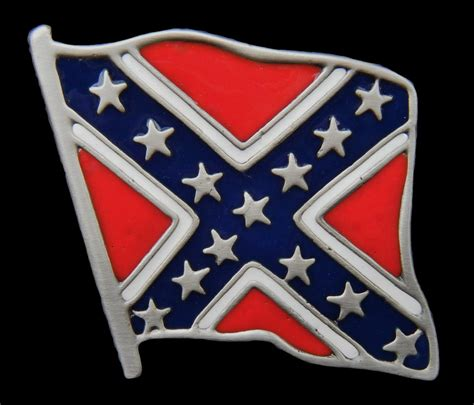 coolest cross army flag and waving usa america s antique flag belt buckle