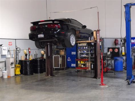 Auto Garages Near Me by Car Service Garages Near Me Decor23