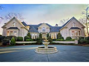 Alpharetta Luxury Homes Alpharetta Luxury Homes And Alpharetta Luxury Real Estate Property Search Results Luxury