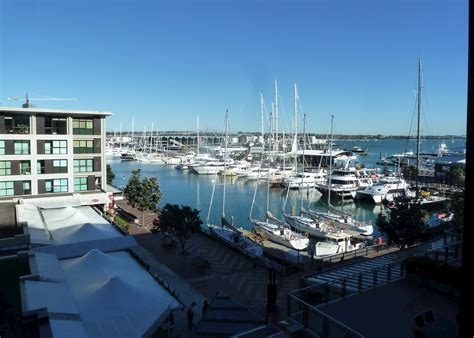 the sebel hotel auckland sebel suites hotels in auckland audley travel