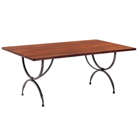wrought iron dining room tables dining table wrought iron dining table