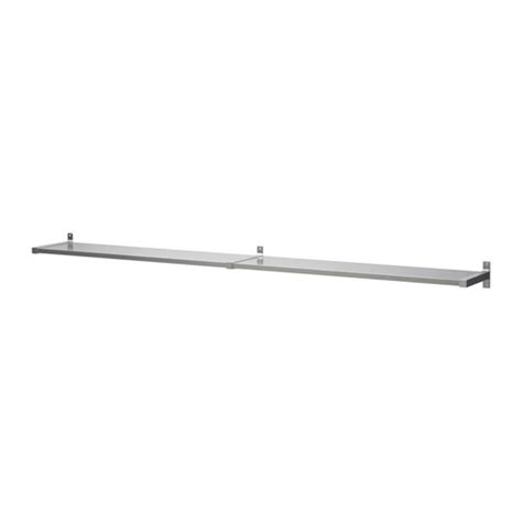 ekby mossby ekby bj 196 rnum wall shelf ikea