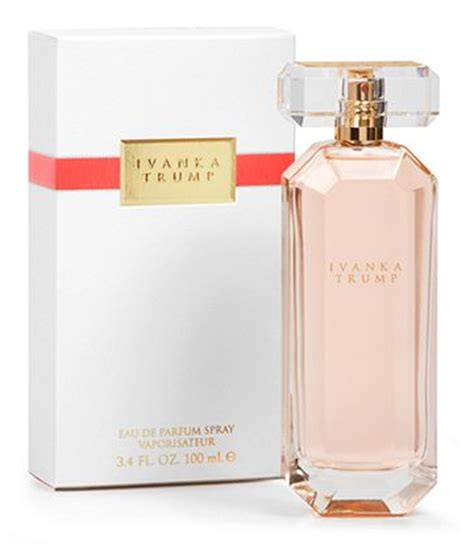 ivanka cologne ivanka ivanka perfume a fragrance for 2012