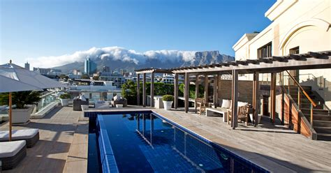 national pool table company the one above luxury cape town penthouse the royal