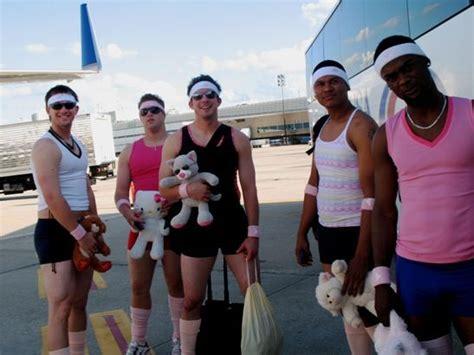 80s men s workout costumes ideas tts bday ideas