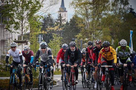 skoda velotour  bikemap deine radrouten