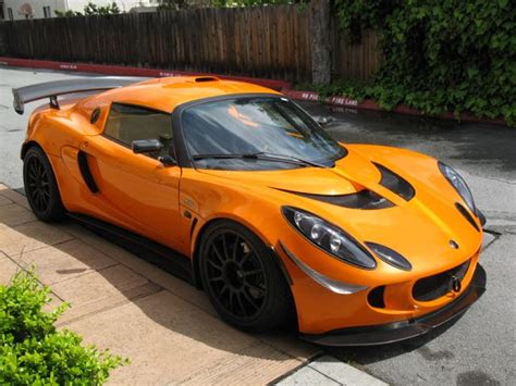 how things work cars 2007 lotus exige instrument cluster for sale 2007 lotus exige s in chrome orange rennlist discussion forums