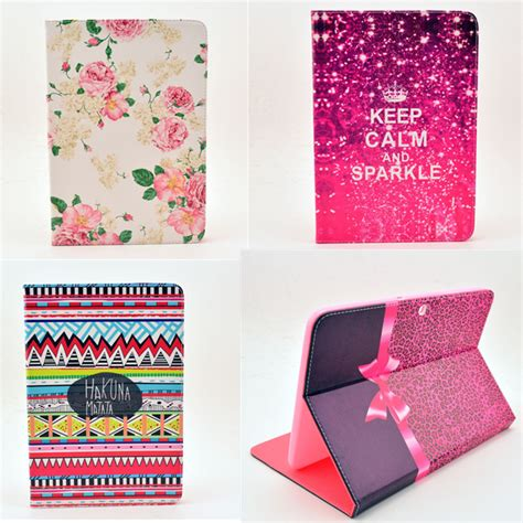 Terbaru Flipcover Samsung Tab A 10 1 Inchi T580 P585y Sarung Buku Tab cover for samsung galaxy tab 2 10 1 inch p5100 flower tablet leather design magnetic