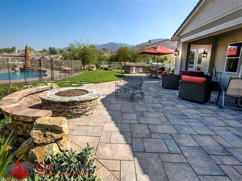 patio pavers prices patio pavers prices bar furniture patio cost brick patio