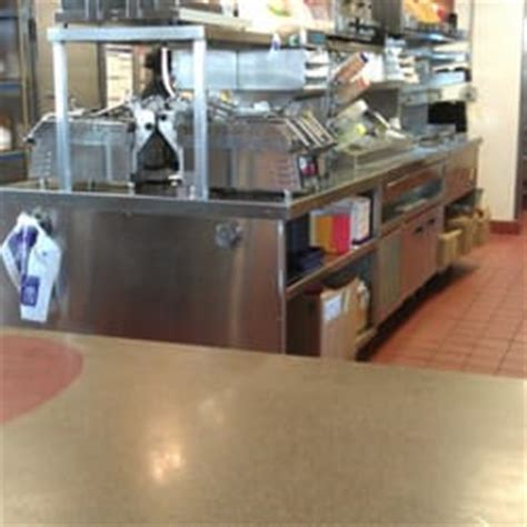 Taco Bell Kitchen by Taco Bell Fast Food Sc Reviews Photos