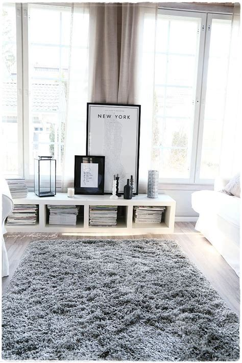 rugs for rooms 25 best ideas about shag carpet on 70s home