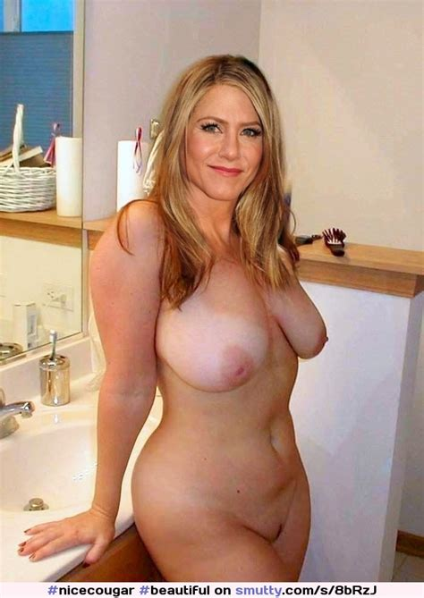 Bottomless Milf With Limitless Potential Imgur Nude Picture Wetred Org