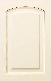 Custom Mdf Cabinet Doors Custom Made Cabinet Doors Panels Wood Species Horizoncabinetdoor
