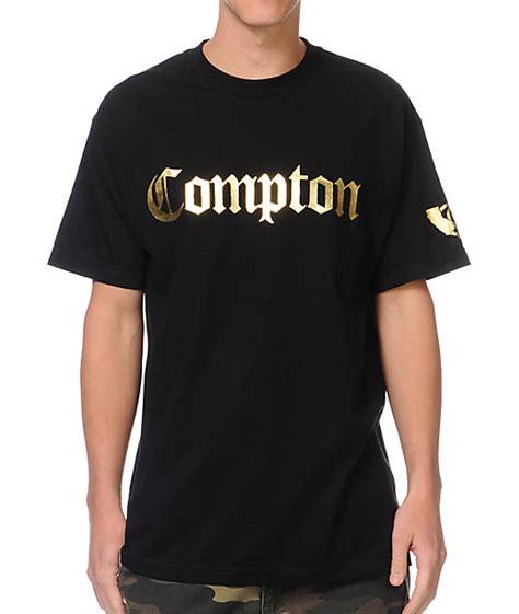 Kaos T Shirt Nike Bleed Black Gold black and gold t shirt artee shirt
