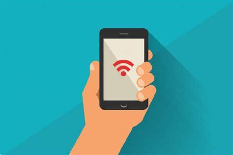 Wifi Jarak Jauh ini dia cara uh nembak wifi jarak jauh tau tarif