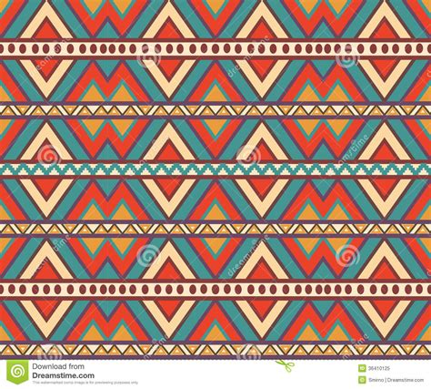 Aztec Also Search For Aztec Print Search South American Prints Aztec Patterns