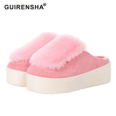 funny house slippers funny slippers women promotion shop for promotional funny slippers women on aliexpress com