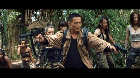 film thailand action 2017 newmovie247 new movies 2014 2014 movies 2014 movies in