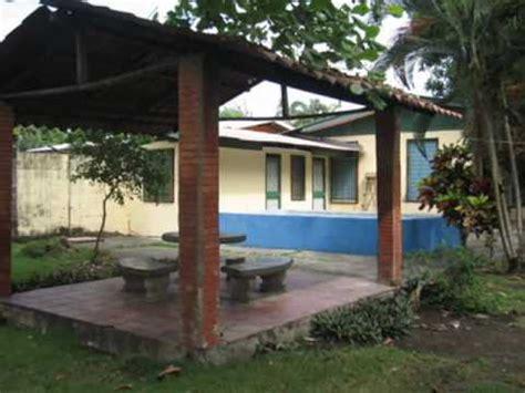 fixer upper beach house 150k titled beach front fixer upper beach house for sale puntarenas costa rica