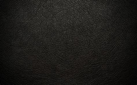photoshop rubber st tool black leather