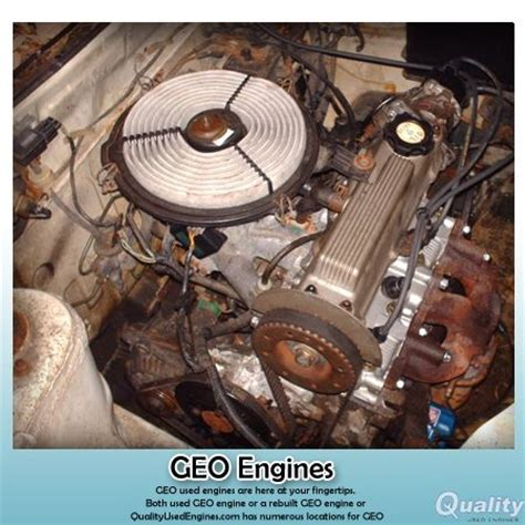 how does a cars engine work 1992 geo tracker regenerative braking qualityusedengines 1992 geo metro convertible this car is in better shape than the 91 that we