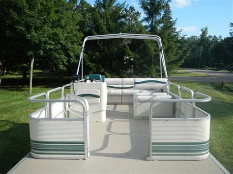 replacement pontoon boat seats northwood pontoon