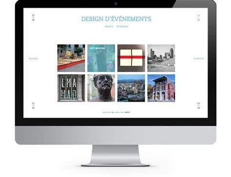 html design mockup web jonathan nesci