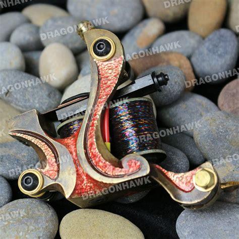 tattoo machine shop 33 best tattoo machine images on pinterest tattoo