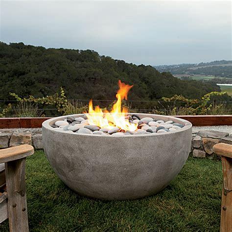 terrassenfeuer gas selber bauen outdoor entertaining essentials food wine