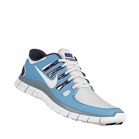 nike running shoes id nike id running shoe my style
