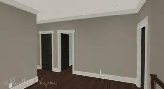 Painting Doors And Trim Different Colors interior door paint color ideas 4 photos 1bestdoor org