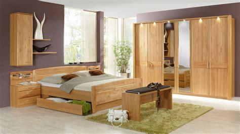 Modernes Jugendzimmer by Schlafzimmer Massivholz Erle Lutry1 G 252 Nstige M 246 Bel