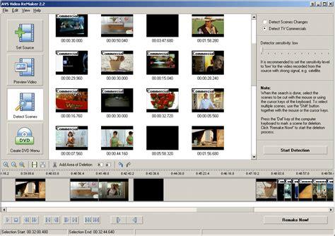 avs video remaker crack plus serial key free download f4f