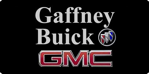 spartanburg gmc parts spartanburg gaffney buick gmc upstate south carolina