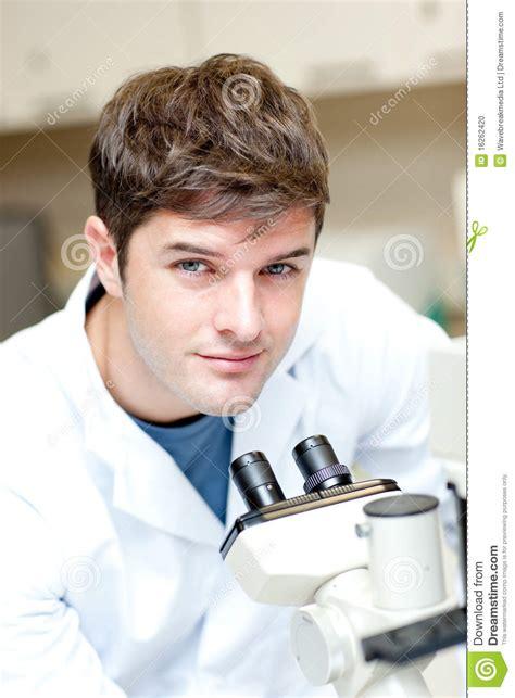Scientific best looking man in hollywood