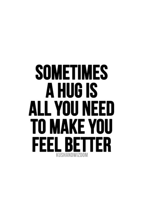 Sometimes A Is Just A by I Need A Hug Quotes Quotesgram