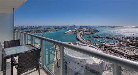 Miami Condo Floor Plans marinablue condos sales and rentals