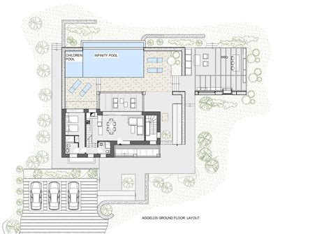 olive garden floor plan olive garden floor plan 28 images olive heights ii in